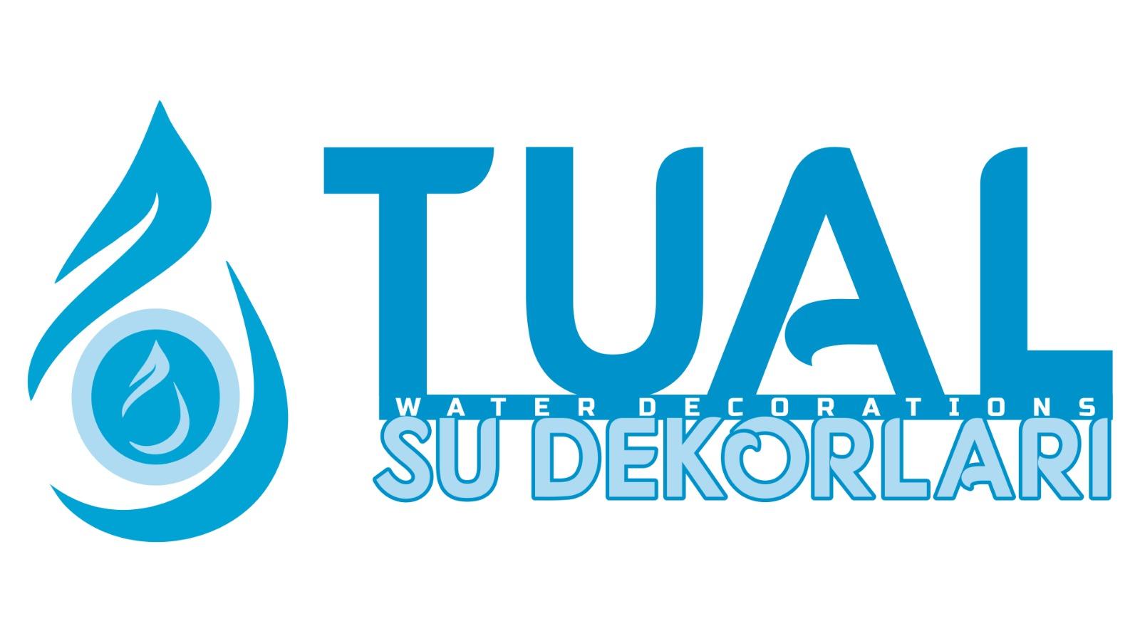 tualsudekorlari.com